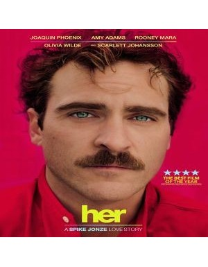 او Her 2013