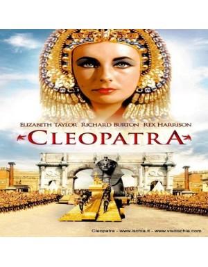 کلئوپاترا Cleopatra 1963