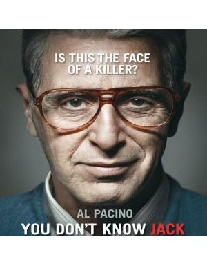 You Dont Know Jack 2010