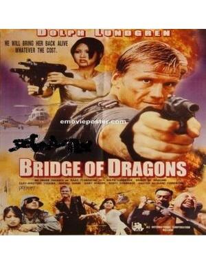 پل اژدها Bridge of Dragons 1999