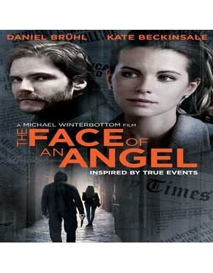 The Face of an Angel 2014