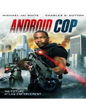 Android Cop 2014