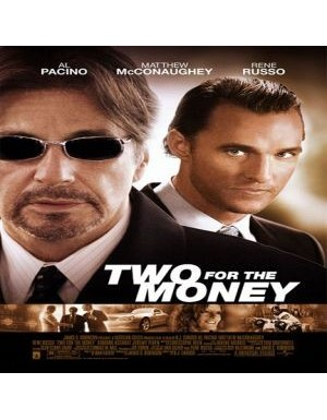 Two for the Money 2005