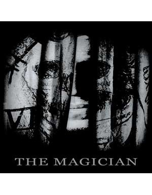 The Magician 1958