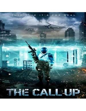 The Call Up 2016